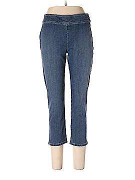 Ralph Lauren Jeans Size 10
