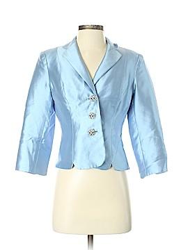 Kay Unger Blazer Size 4