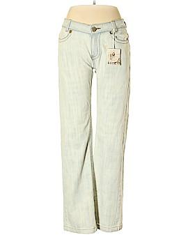 Kenzie Jeans Size 10