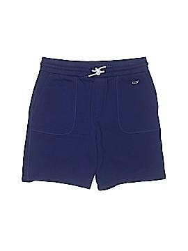 Vineyard Vines Shorts Size 12 - 14