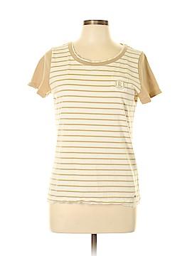Lauren Active by Ralph Lauren Short Sleeve T-Shirt Size L