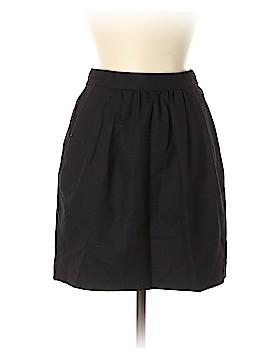 Talula Babaton Wool Skirt Size 6