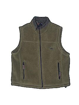Gap Kids Vest Size 5 - 6