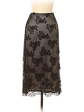 Les Copains Formal Skirt Size 46 (EU)