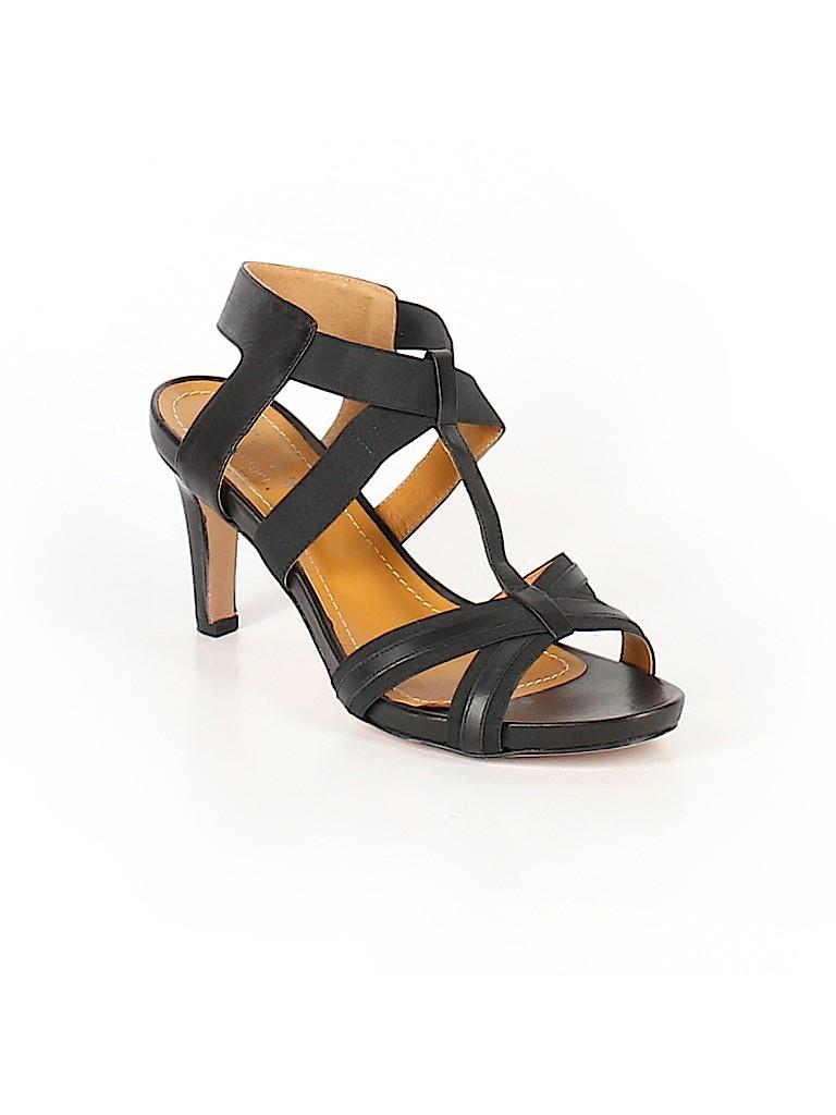 Fs/ny Women Heels Size 38 (EU)
