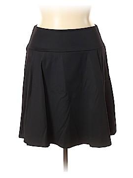 Carolina Herrera Casual Skirt Size 14