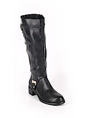 Bella Vita Boots