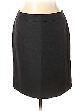 STUDIO by Tahari-Levine Casual Skirt Size 16