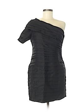 Fumblin' Foe Cocktail Dress Size M