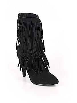 CATHERINE Catherine Malandrino Boots Size 7