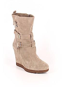 Arturo Chiang Boots Size 8
