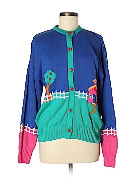 Hartstrings Cardigan Size M
