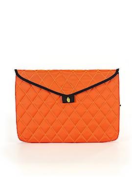 Timbuk2 Laptop Bag One Size