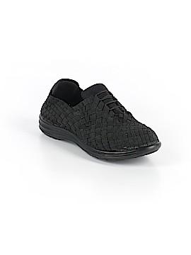 Steven by Steve Madden Sneakers Size 8
