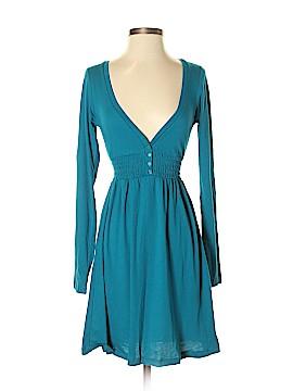Tresics Casual Dress Size S