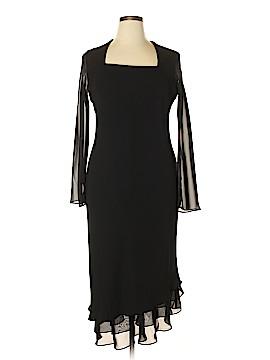 Evan Picone Casual Dress Size 16