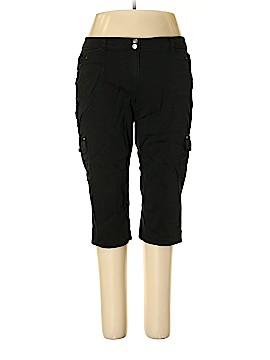 White House Black Market Cargo Pants Size 14