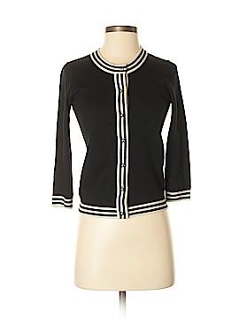 Kate Spade New York Cardigan Size XXS