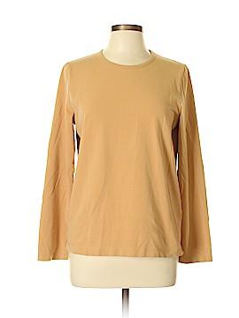 Jones Sport Long Sleeve T-Shirt Size XL