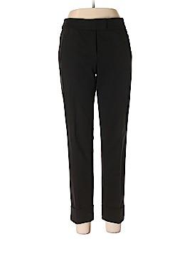 Tory Burch Dress Pants Size L
