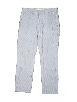 Crewcuts Dress Pants Size 10