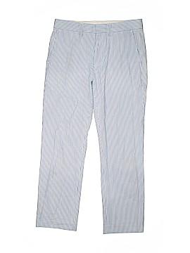Crewcuts Dress Pants Size 8