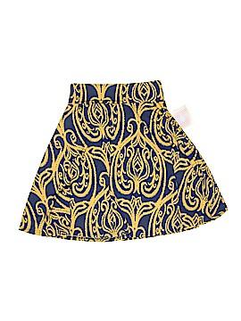 Lularoe Skirt Size 12