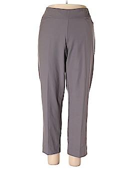 Tail Dress Pants Size 18 (Plus)