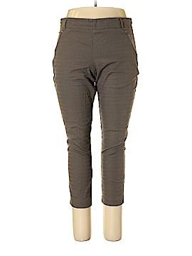 Cartonnier Casual Pants Size 14