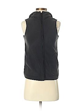 Uniqlo Vest Size XS