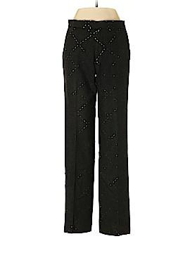 Chaiken Wool Pants Size 2