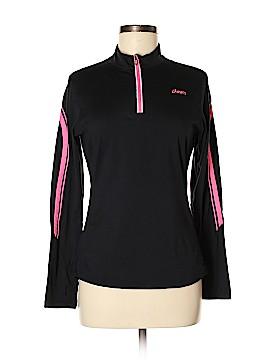 Basics Track Jacket Size M