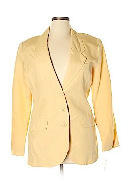 Paul Harris Design Blazer Size 14