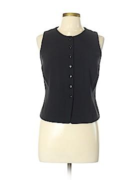 Ann Taylor Vest Size 12