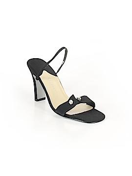 Caparros Heels Size 10