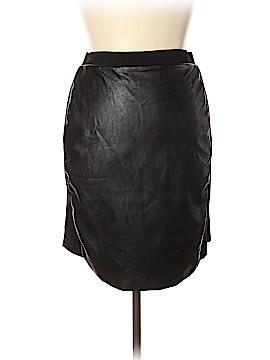 41Hawthorn Casual Skirt Size XL