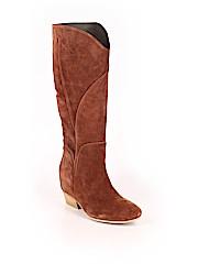 Naya Boots