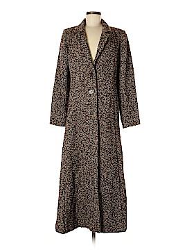 Peter Cohen Coat Size M