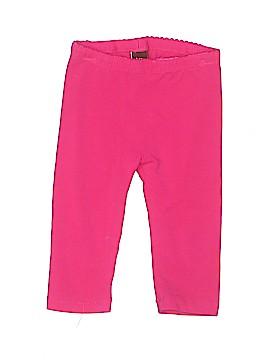 Tea Casual Pants Size 2T