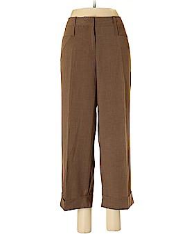 Max Studio Dress Pants Size 8