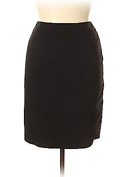 Calvin Klein Casual Skirt Size 14