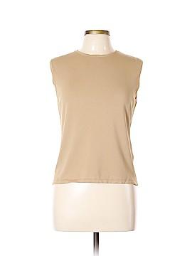 Michelle Nicole Sleeveless Top Size XL