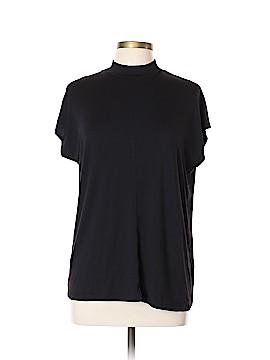 Philosophy Republic Clothing Short Sleeve T-Shirt Size L