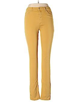 H&M Jeans Size 33 - 34