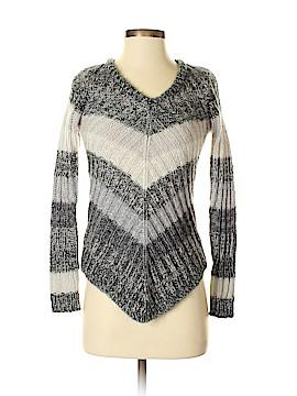 Ultra Flirt Pullover Sweater Size XS