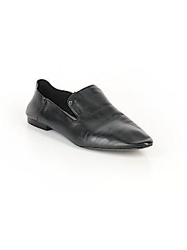 Massimo Dutti Flats Size 40 (EU)