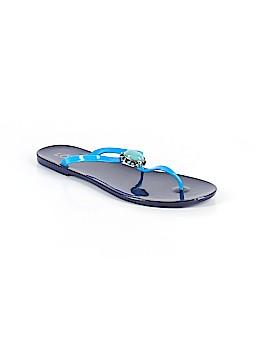 Ann Taylor LOFT Sandals Size 10