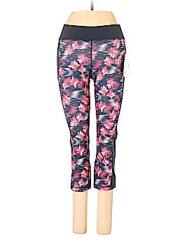 Roxy Active Pants Size XS