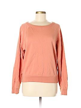 Everlast Sweatshirt Size M