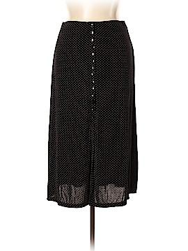 Skirtology Casual Skirt Size XL